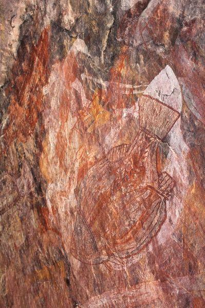 Aussie-oie-MAI-2912-3 0144 (533x800)
