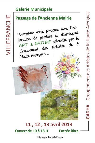Flyer-Villefranche---bis.jpg