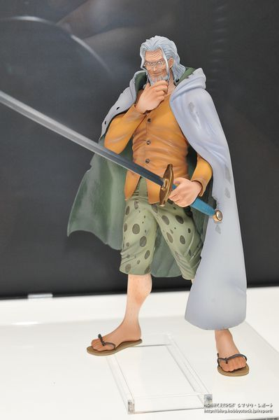 pop-one-piece-megahobby-expo-2011-16