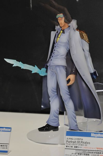 pop-one-piece-megahobby-expo-2011-25