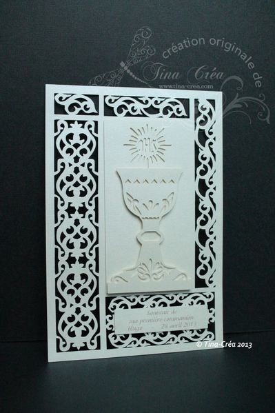 CARTE-SOUVENIR-COMMUNION---Tina-crea-2013-copie-1.jpg