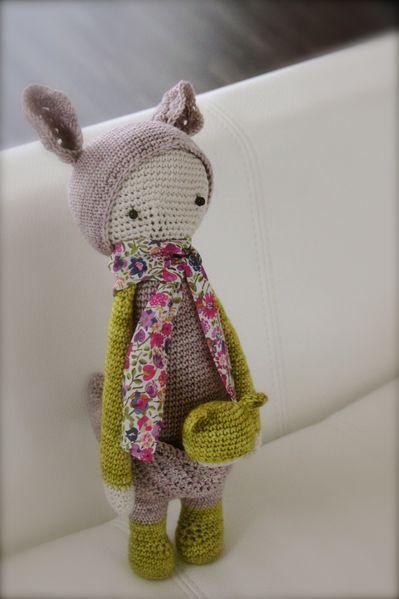 Crochet-7112.JPG