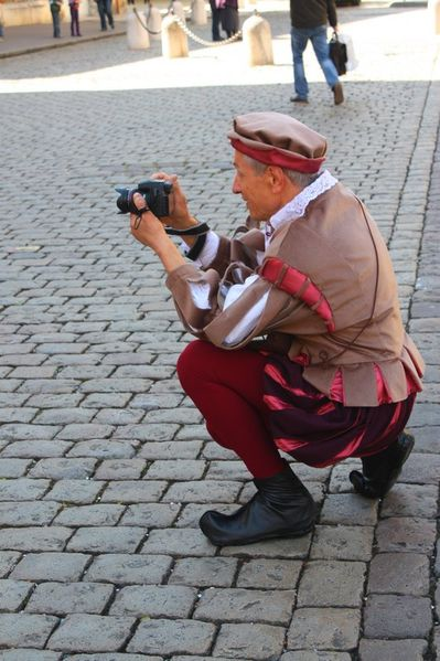 Photographe-de-la-Renaissance-800.jpg