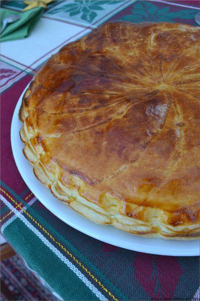 galette-des-rois-frangipane.jpg