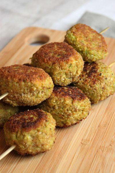 croquettes-poivron-vert-courgette-avoine-2.jpg