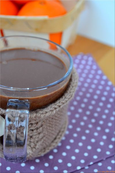 chocolat-chaud-vegetalien-orange.jpg