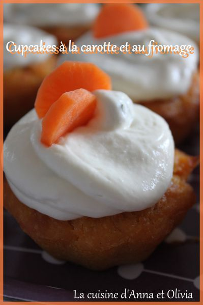 cupcakes-carotte-fromage-copie-1.jpg