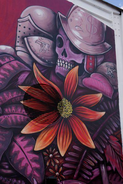 790 murs 45400 Fleury les Aubrais