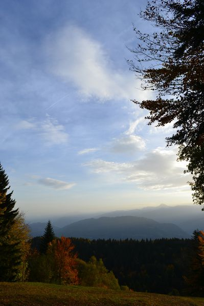 2012-10-21-chartreuse-seuil-delaup 0795