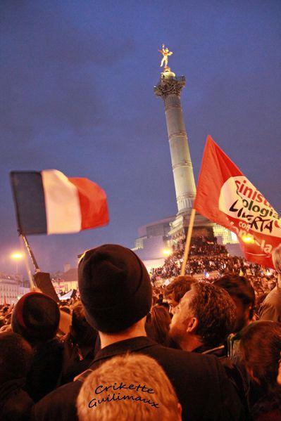 Bastille-bleu-blanc-rouge.jpg