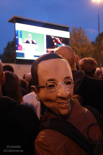 L-AVATAR-d-Hollande.jpg