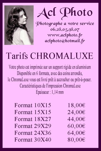 Tarif chromaluxe-copie-1
