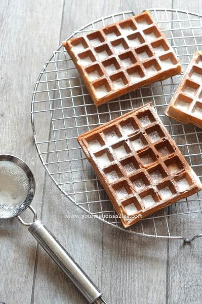 gaufre-epeautre