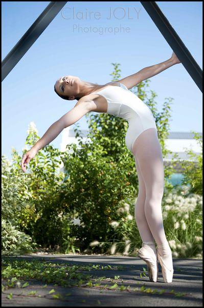 Photographe-Macon-danse-03