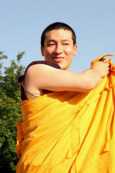 beautiful-karmapa.jpg