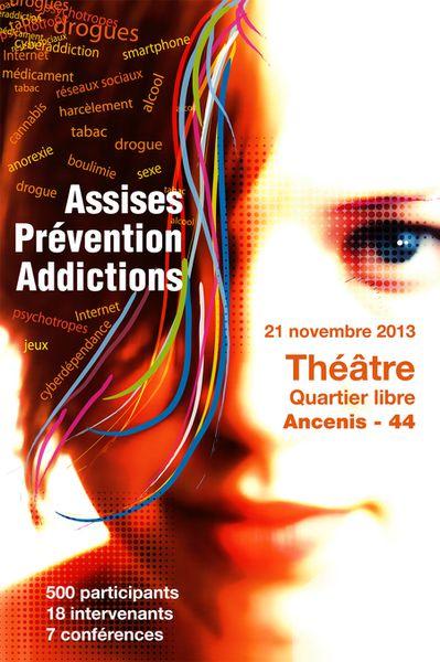 Assises-Addictions.jpg