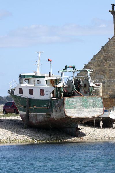 cimetiere-bateau 7150c