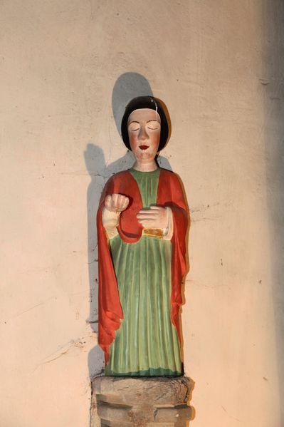 statues 4166c