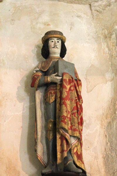 St-barthelemy-morbihan-chap-saint-adrien-7539c.jpg