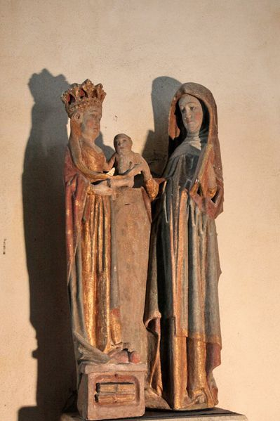 anne-trinitaire 1058v