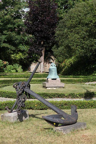 jardin-maritime-8138cc.jpg