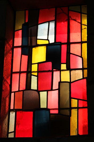 nouveau-vitraux 2741