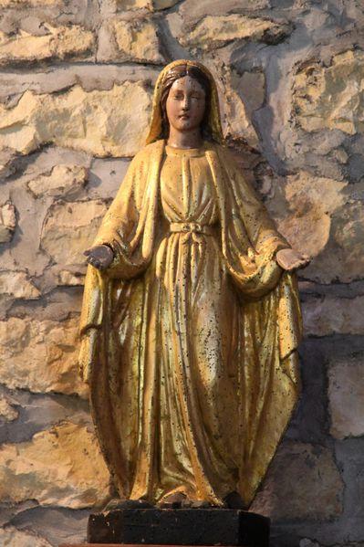 chapelle-st-hernot 2081c