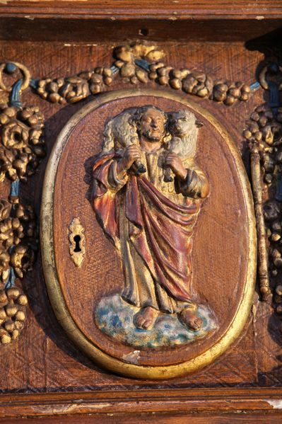 eglise-retable-rosaire 8705c