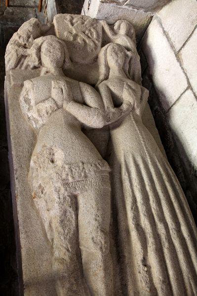 sculptures-et-sablieres 0464c