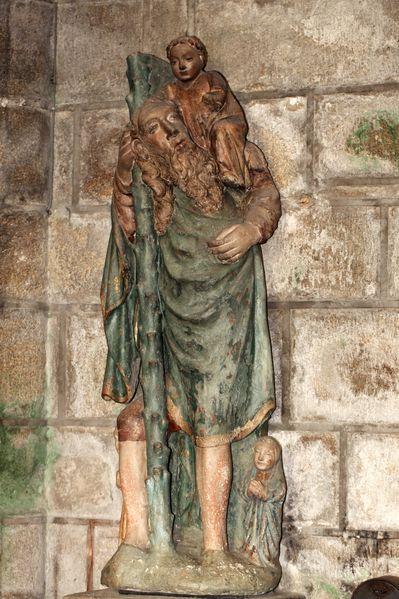 statues 3889c