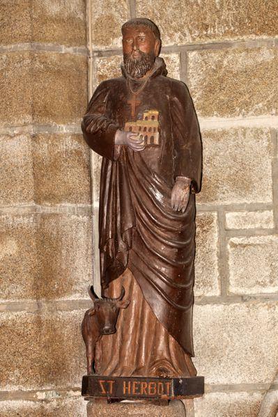 statues 3906c