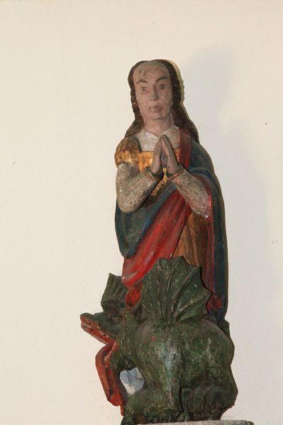 statues-et-groupes 9497c