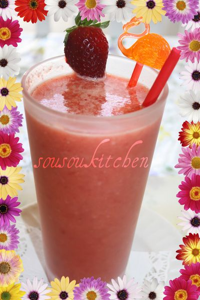 Jus-de-fraise-et-orange-pic-019-1-copie-1.JPG