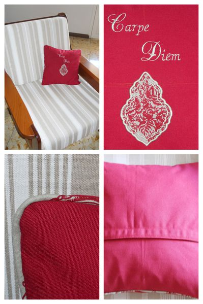 coussin-rouge.jpg