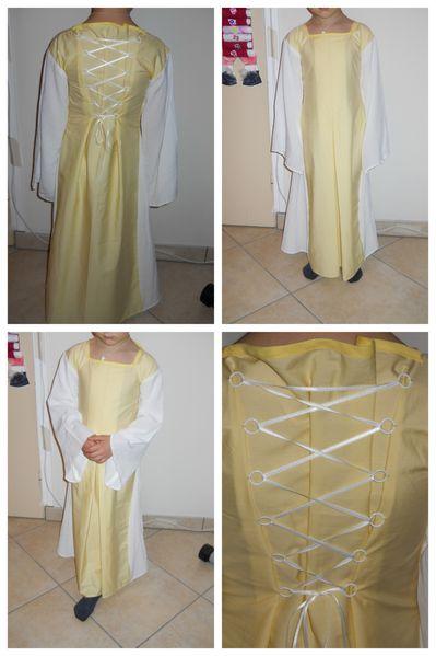 robe-jaune.jpg