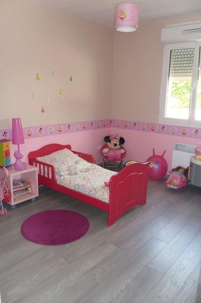Peintures chambres enfants finies!!!!!!!!!!!! - Le blog de ...