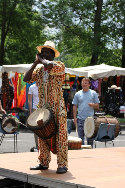 Marche-Africain---2014 5097