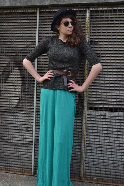 fashion-week-0616.JPG