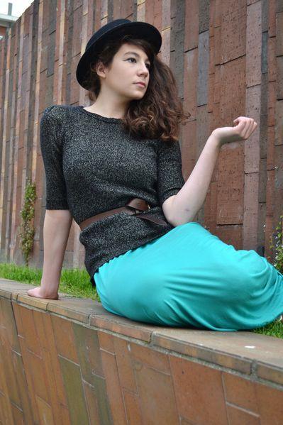 fashion-week-0662.JPG