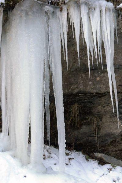 stalactite.jpg