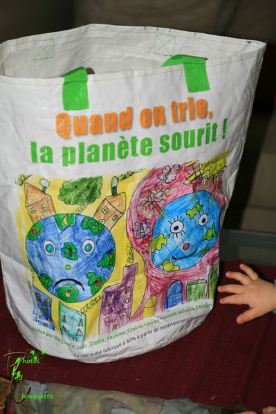 janvier2011_74.JPG