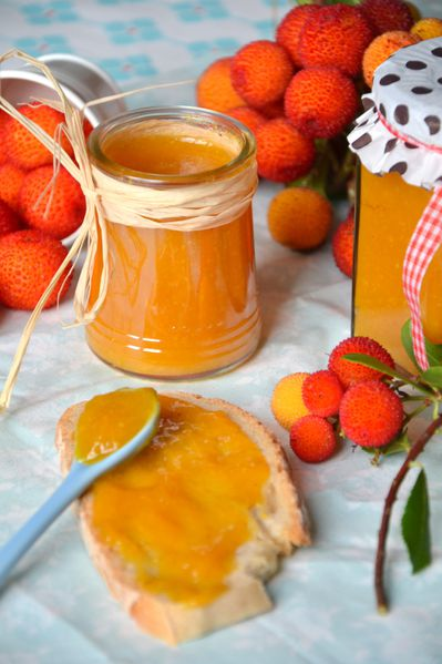 Confiture-arbouse9.JPG