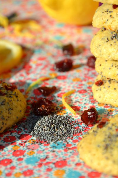 Cookies-citron-cranberries-pavot18.JPG