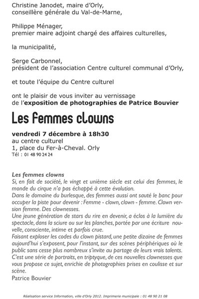 invit-femmes-clowns-2-2.jpg