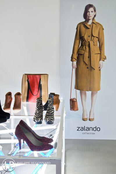 ZALANDO AH 2012 010 ©Philippe HUGONNARD
