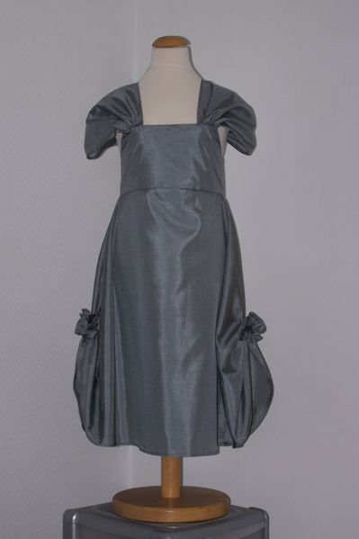 Robe Julie (2)