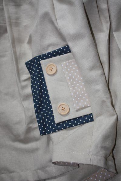 Couture-enfant-2012 0110