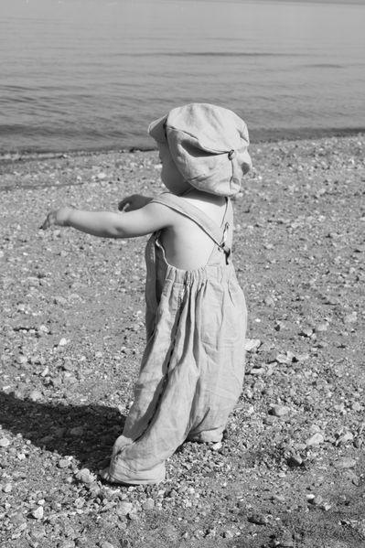 Couture-enfant-2012 0878