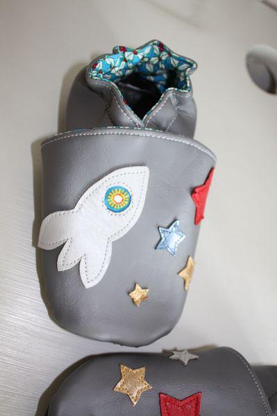 Couture-enfant-2012 1240