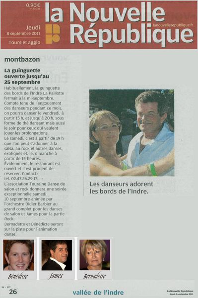 ARTICLE NR 2011-09-08 MONTAGE